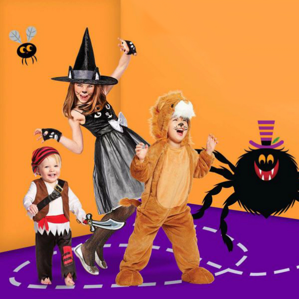 couponscom has some awesome new spirit halloween coupons for 10 off 40 and bogo 50 off save big on costumes and decor - Spirit Halloween 50 Off Coupon
